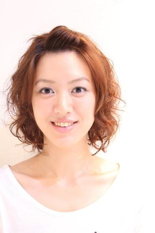HPスタイル明田さん
