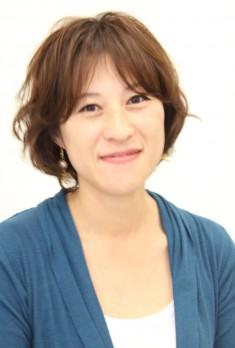 HPスタイル中村さん