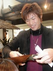 staff_maeda