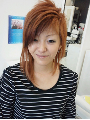 staff_sadakane
