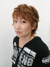 staff_terada
