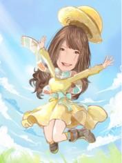 IMG_7377山田san