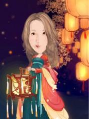 IMG_7359西川